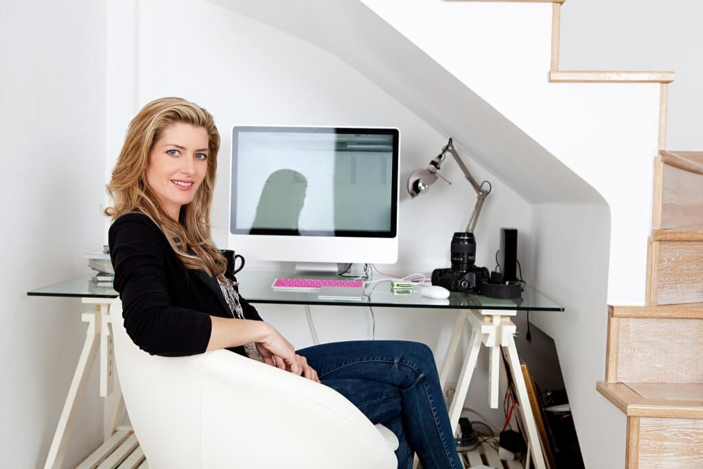 From Broadband To Bills – 4 Tips To Make Your Home Business Last