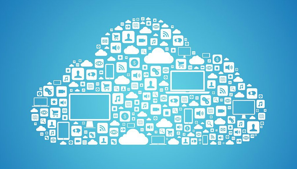Running Out Of Space In The Cloud? – 5 Possible Solutions