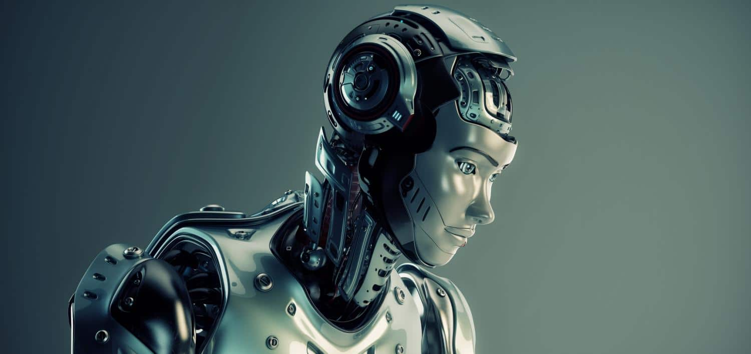 Artificial Intelligence Future Predictions Header