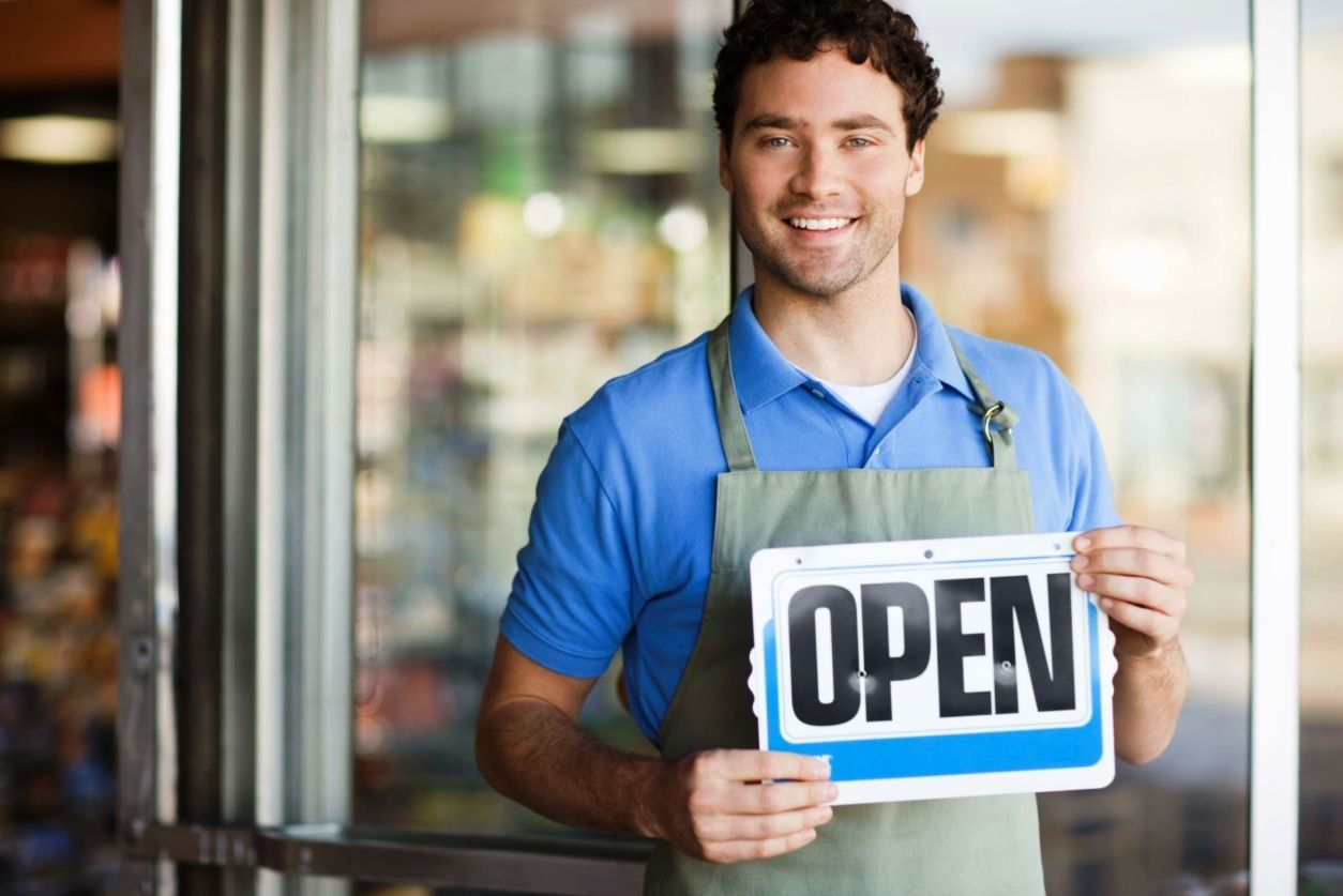 Beneficial Small Business Loans Veterans Tips Header