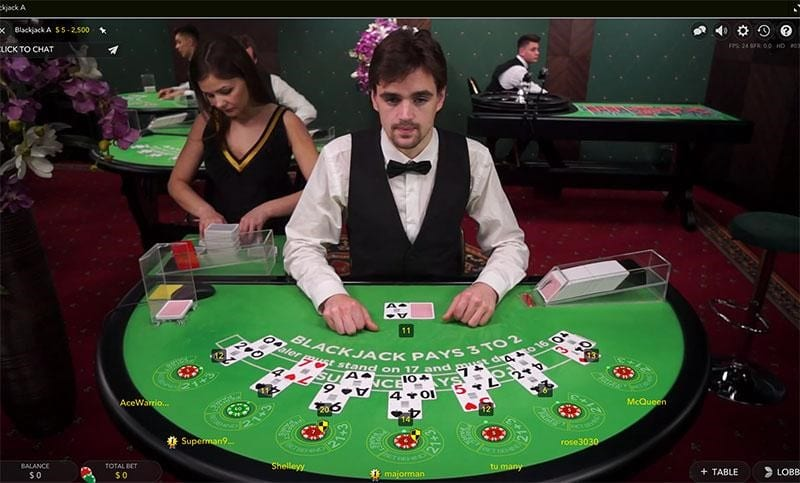 Blackjack Casino Bonuses Strategy Guide