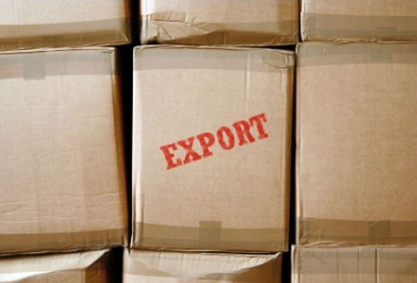 Exporting – When You Are Getting Ready To Go To Market