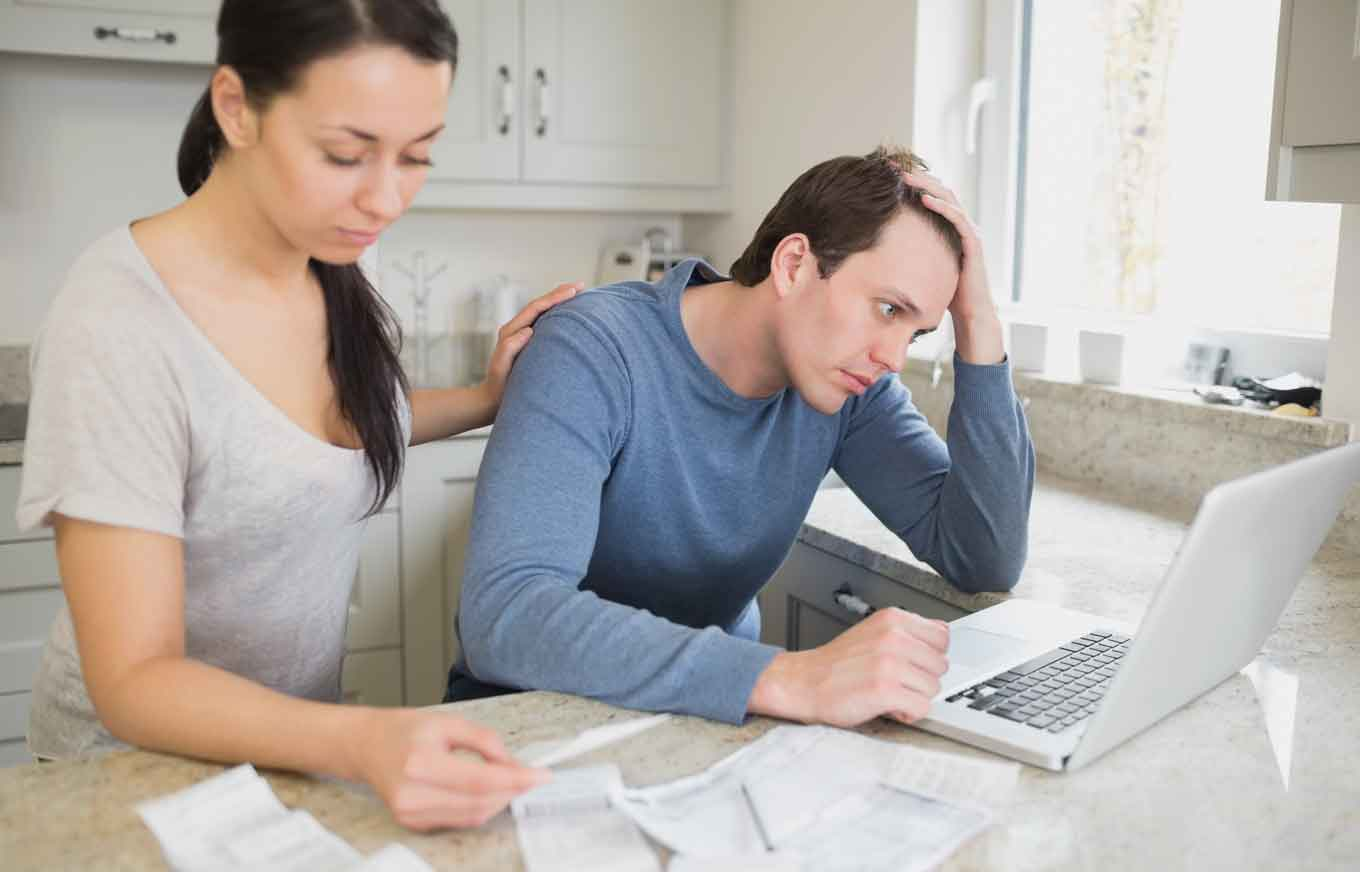 How Much You Need To Pay To Pay Off A Loan Efficiently