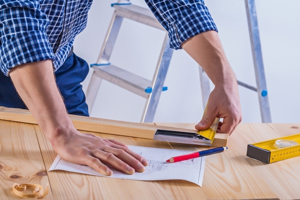 How To Reduce Your Home Improvment Costs Heaser