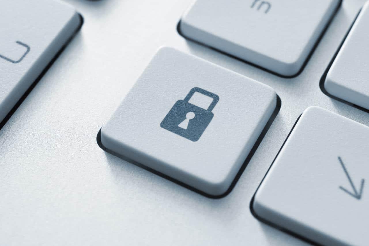 Rocket VPN Online Security Review Header