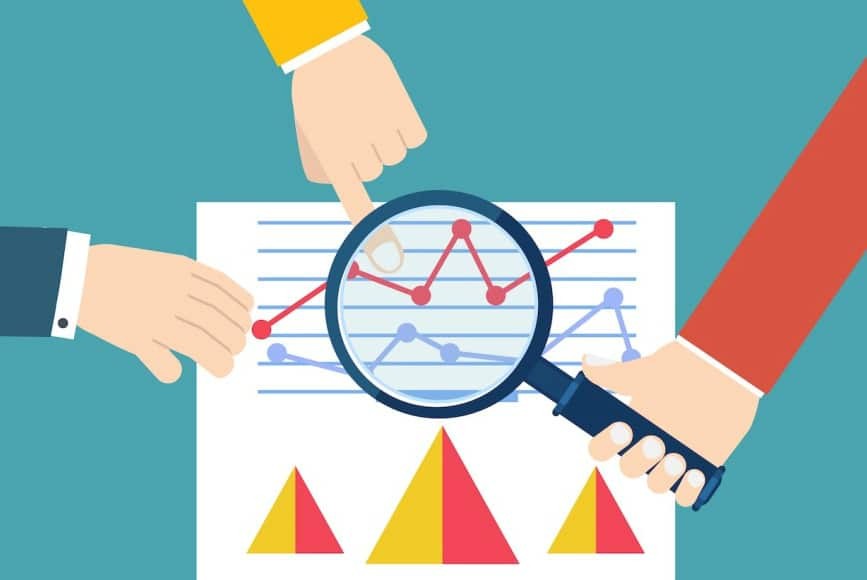 Why It Is A Good Idea For Businesses To Have Regular Audits