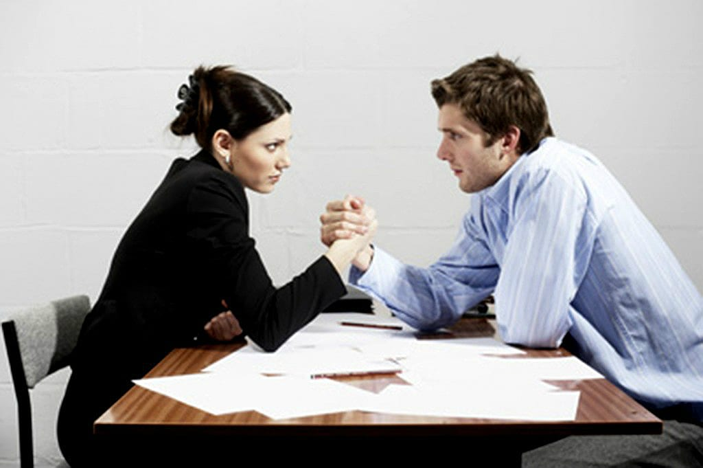 3 Exceptionally Useful Tips For Negotiating With Creditors