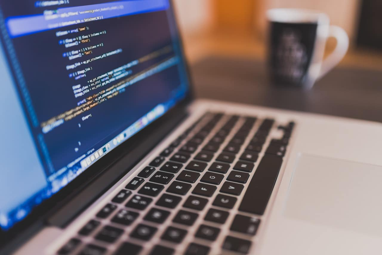 5 Reasons Learning Code Article Image