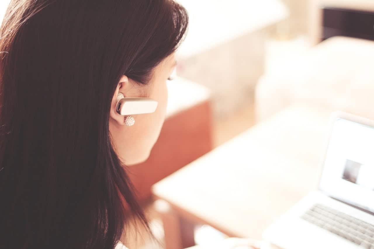 7 Easy Ways To Significiantly Improve Your Customer Service