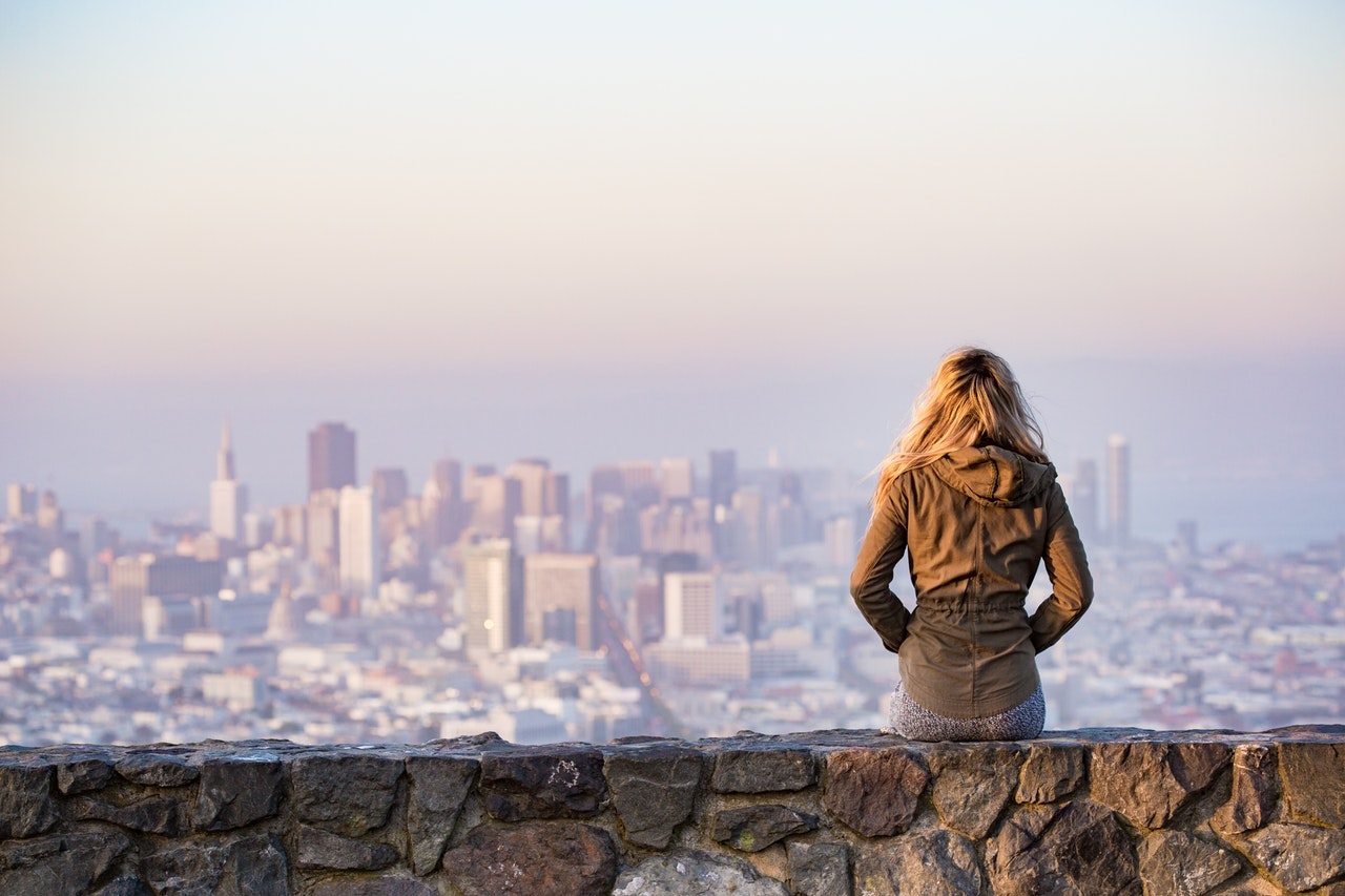 8 Life-Changing Tips On How To Ensure A Successful Job Relocation
