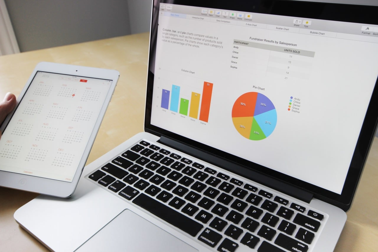 How To Easily Create A Great Looking Histogram In Excel
