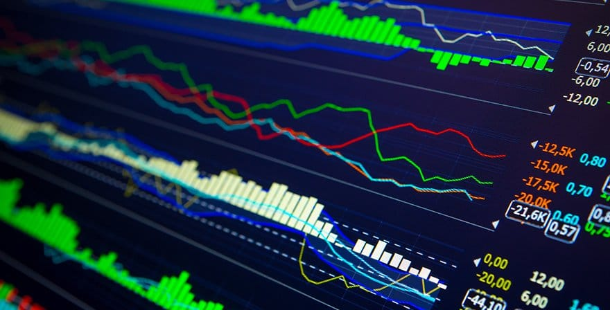Top 5 Forex Brokers Of All Times That Set The Bar For Success