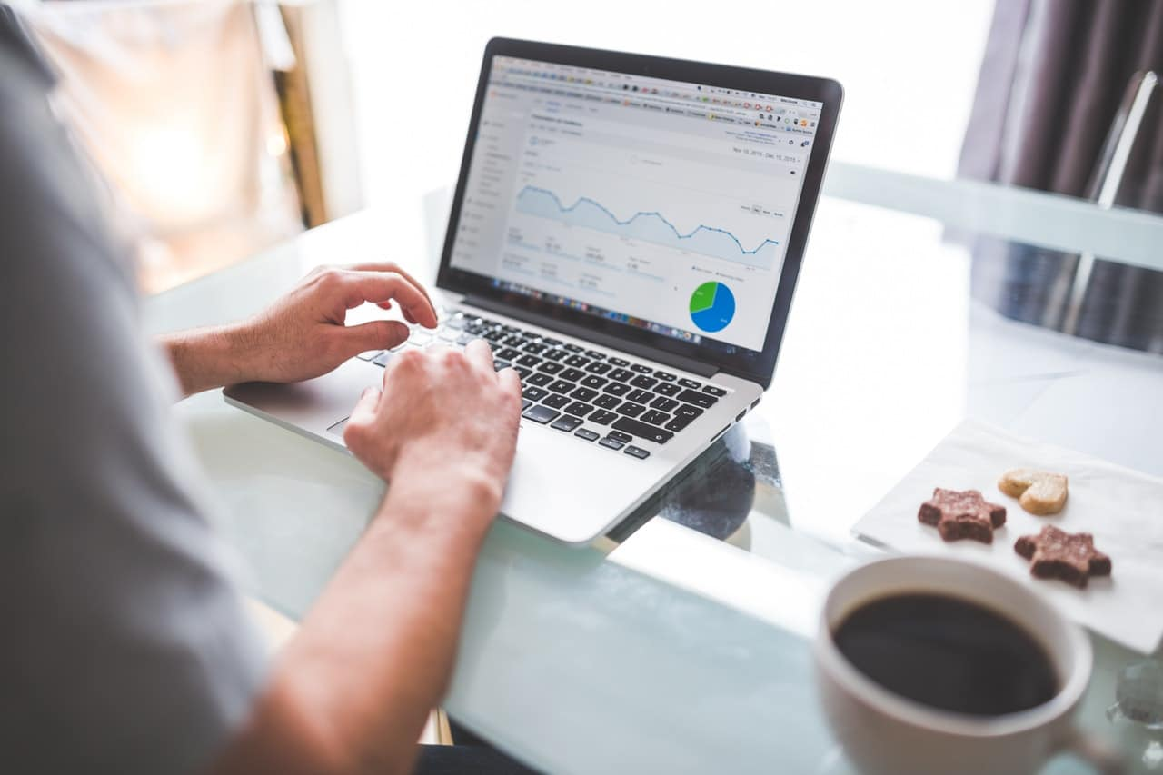 AdWords PPC Marketing Tips Header Image