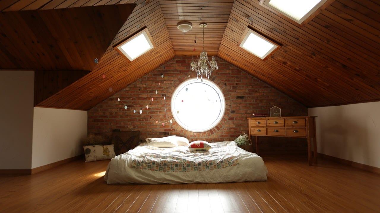 Bedroom Interior Design Inspiration Header Image
