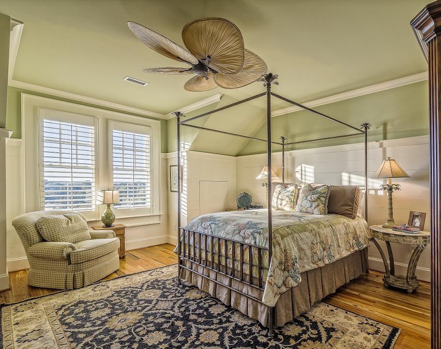 Bedroom Interior Design Inspiration Image 2