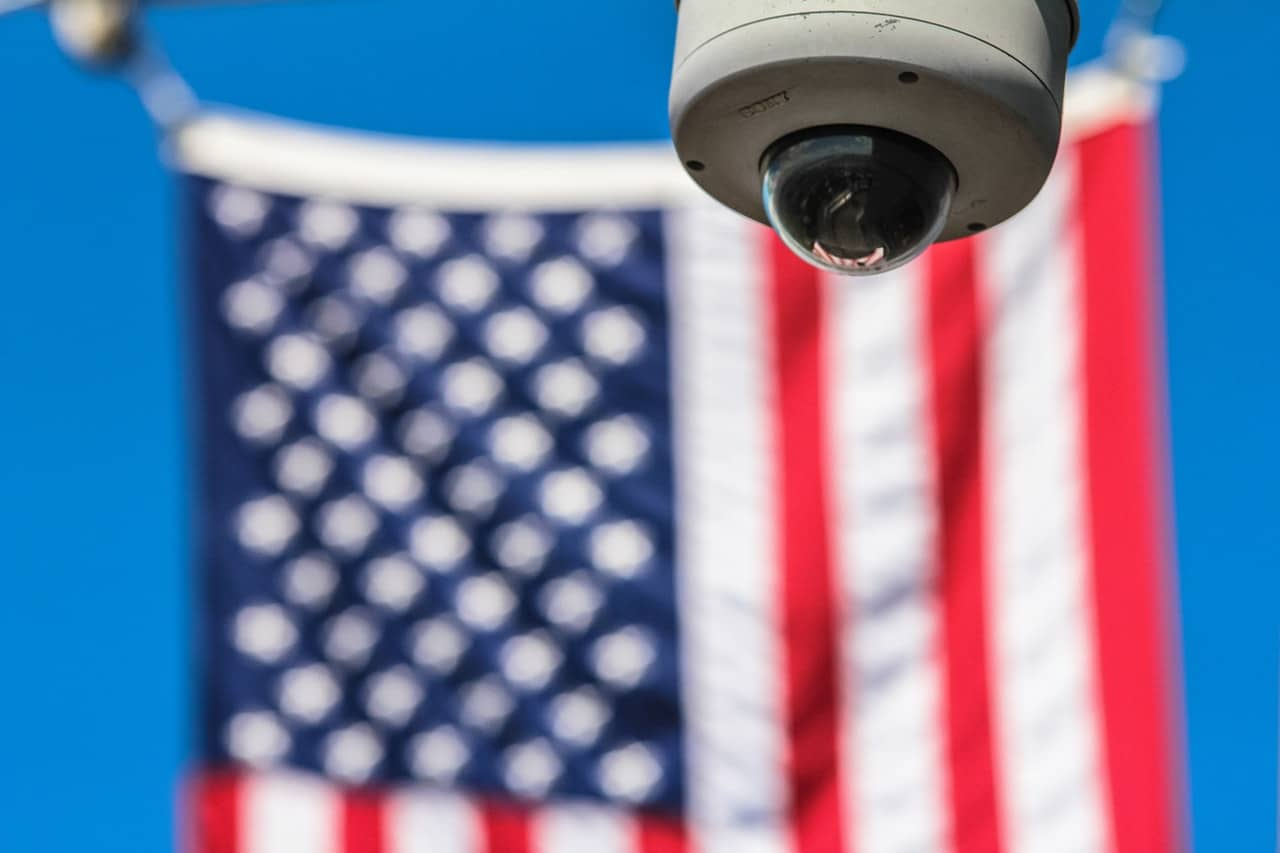 Information Age Internet Privacy Article Image