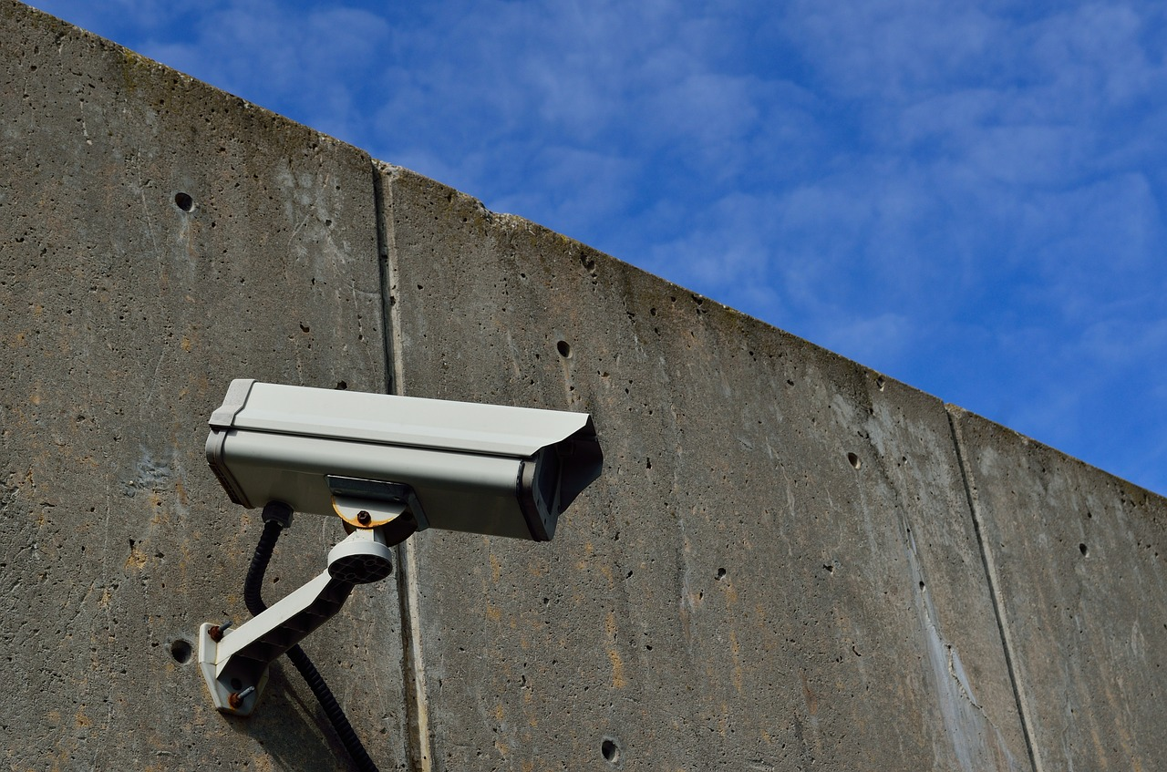 Information Age Internet Privacy Header Image