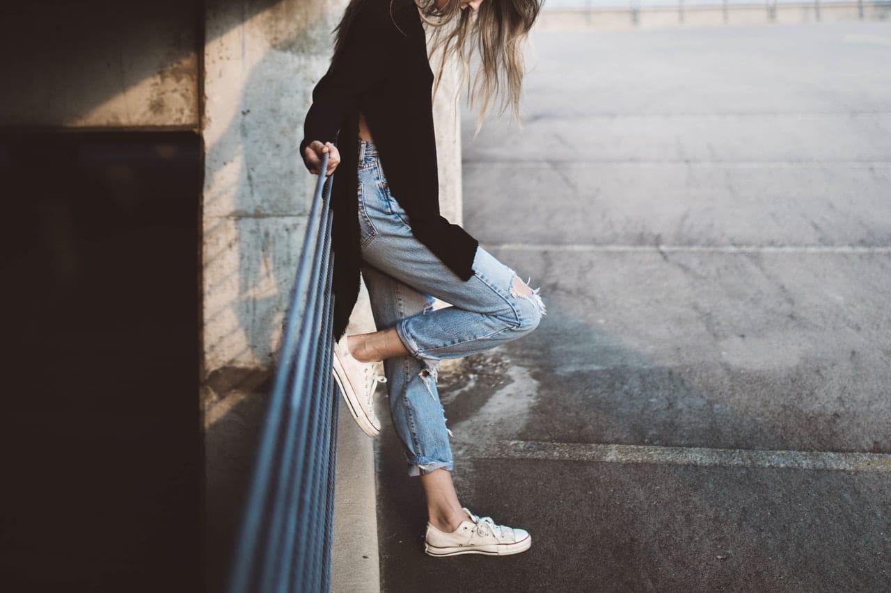 Stylish Women Fashion Comfortable Header Image