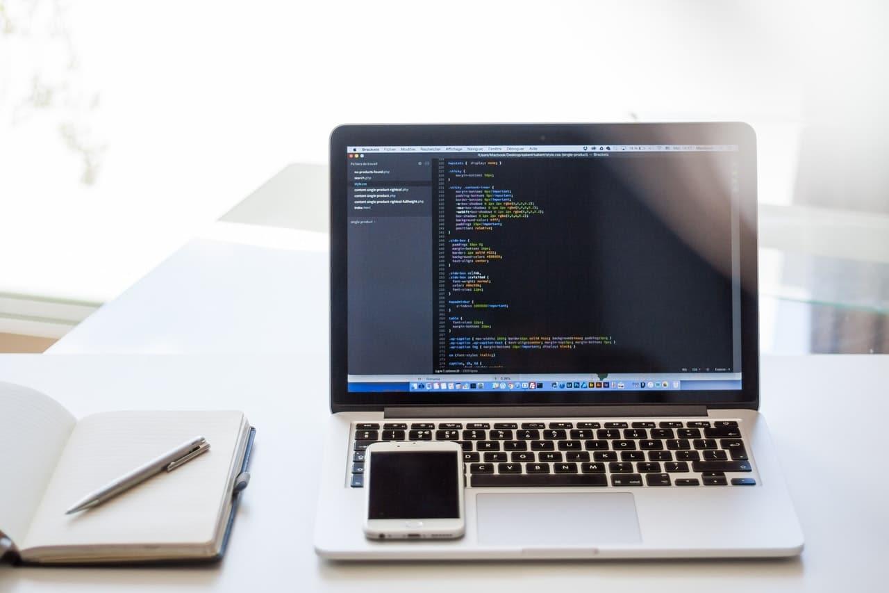 Top 3 Programming Languages Big Data Header