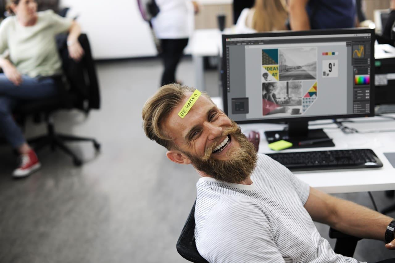 10 Employee Engagement Ideas Header Image