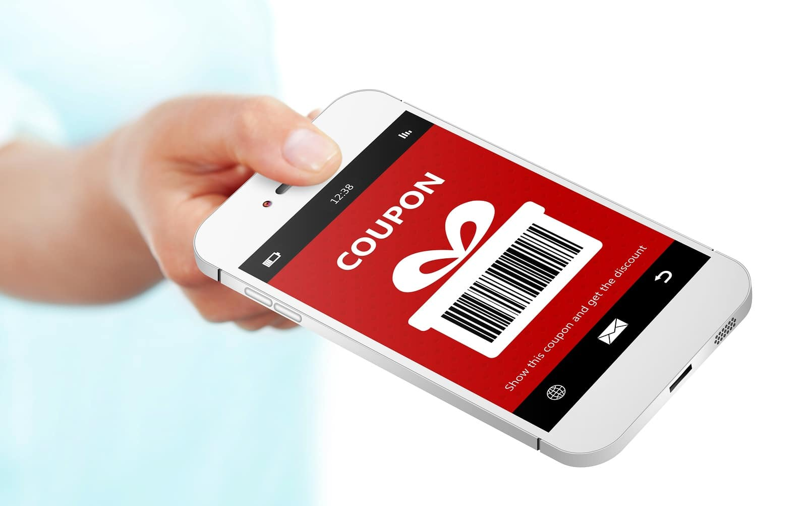 21 Best Verified Coupon Sites Available On The Internet
