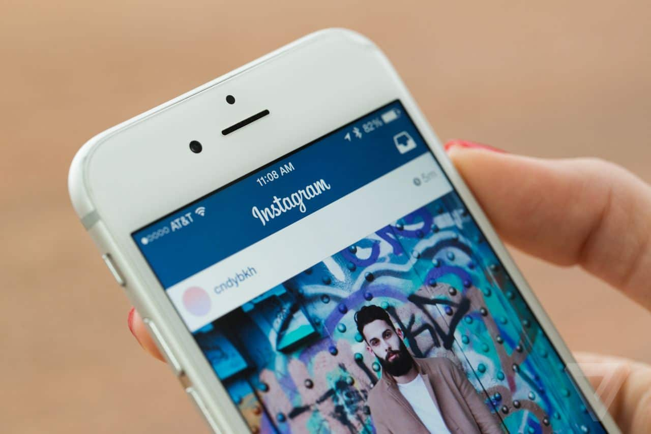 4 Simple Tips To Efficiently Market Yourself On Instagram