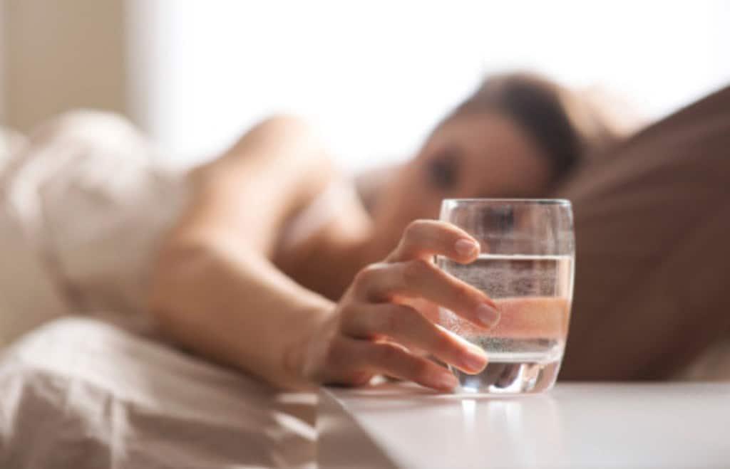 5 Ways Perfect Sleep Article Image