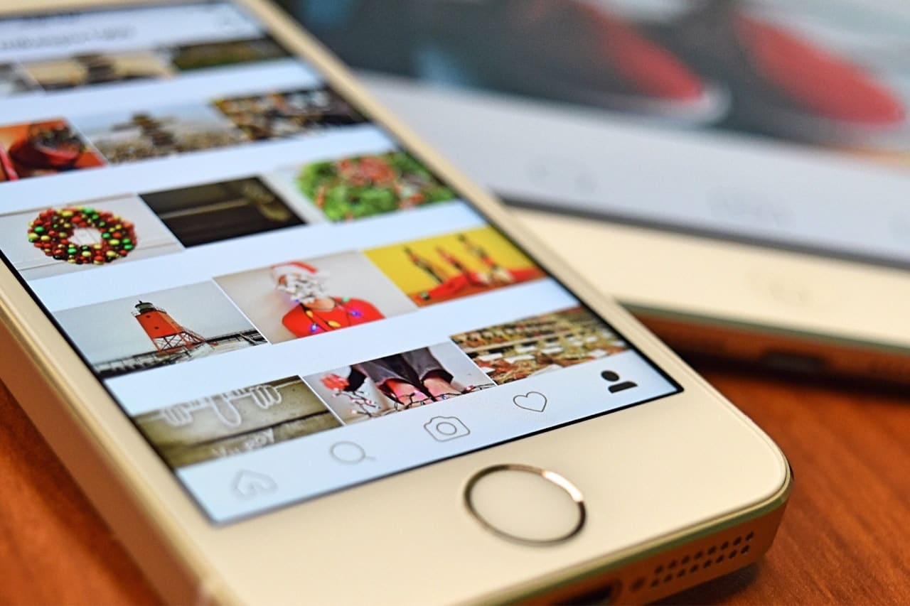 6 Effective Ways To Get More Followers On Instagram