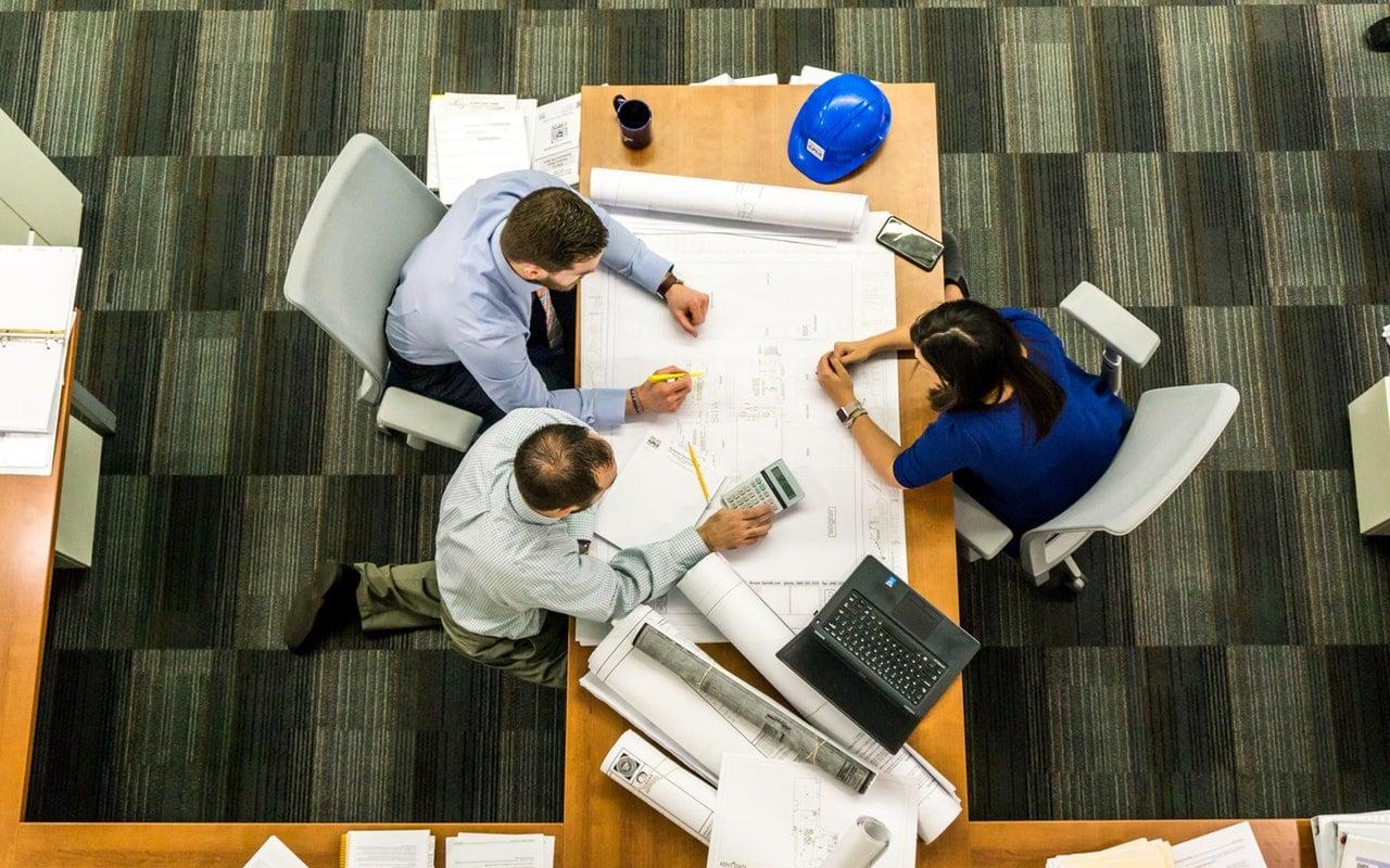 Business Volunteering Programs Article Image