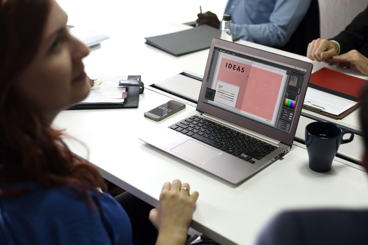 Digital Transformation Business Processes Article Image