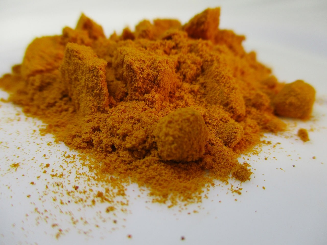 Increase Bioavailability Curcumin Article Image