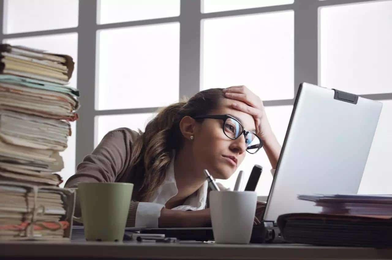 Reduce Workload Software Header Image