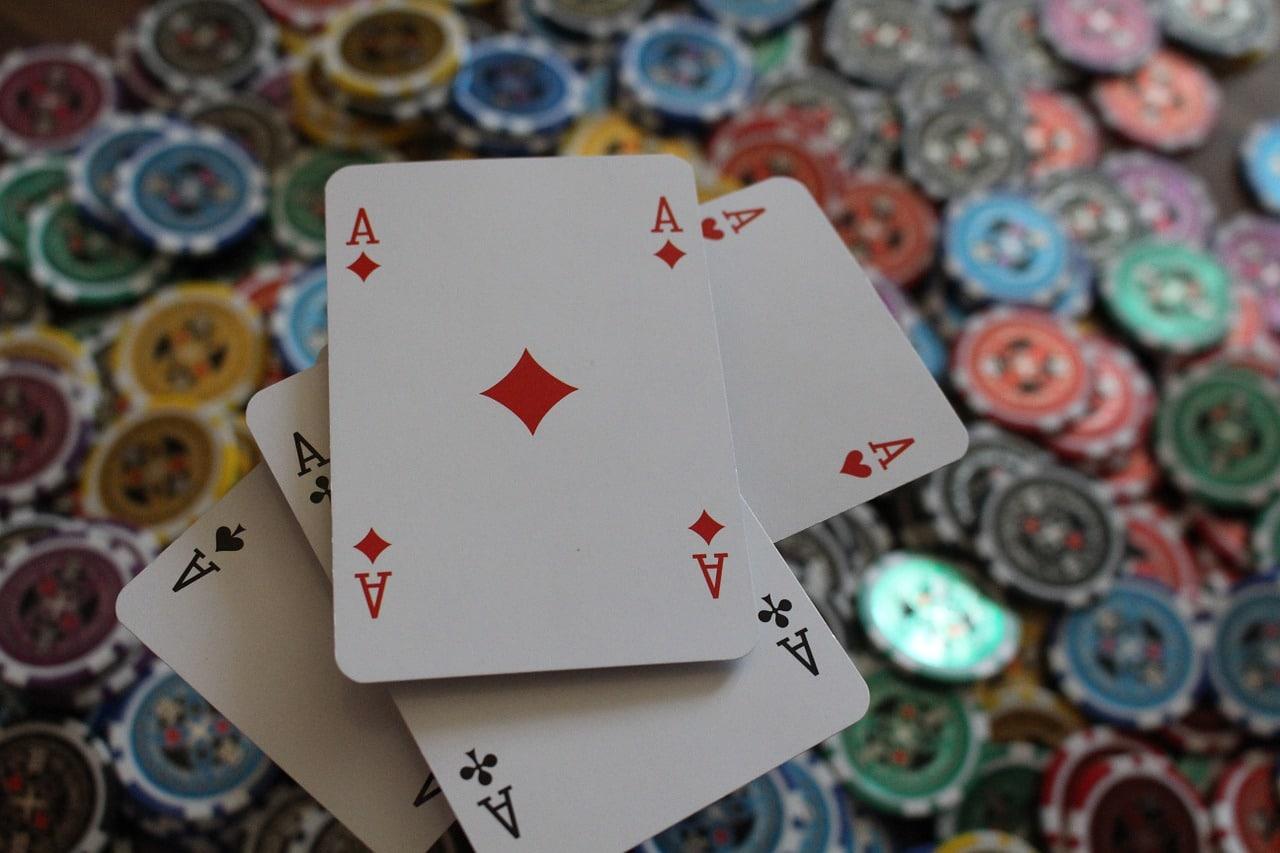 Rise Casino Sites Header Image