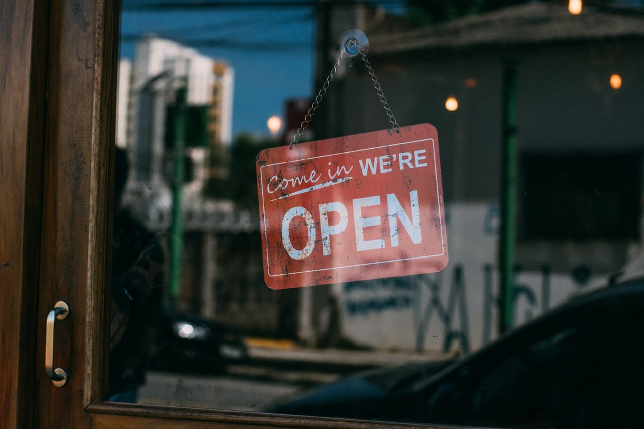 3 Tools Small Businesses Can Use To Shrink Legal Expenses