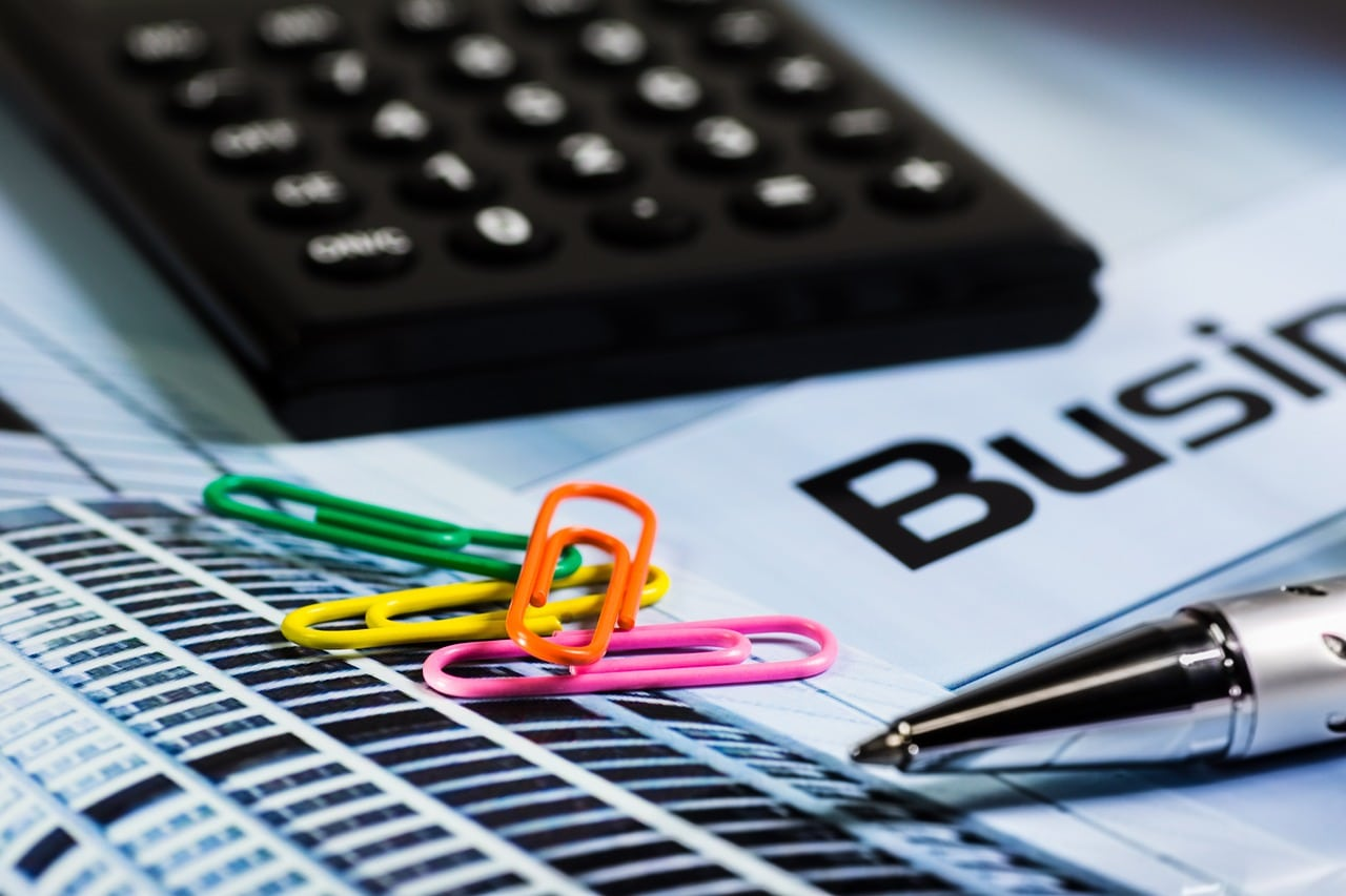 Small Business Marketing Tips Header Image