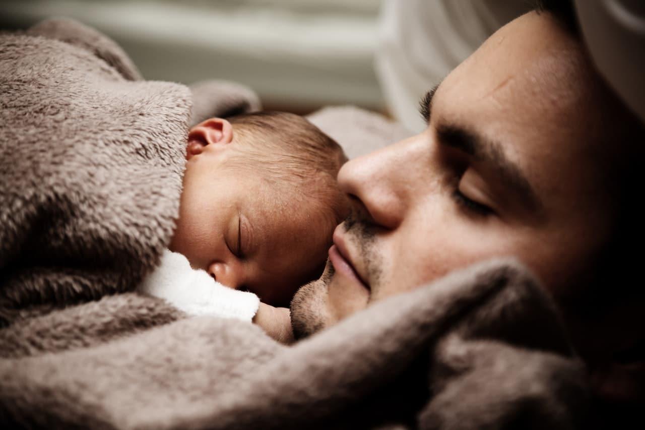Surrogacy Parents 5 Tips Article Image
