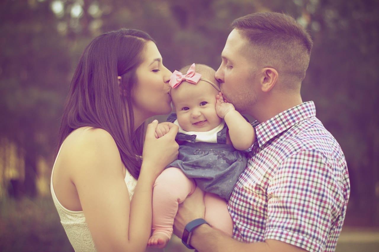 Surrogacy Parents 5 Tips Header Image