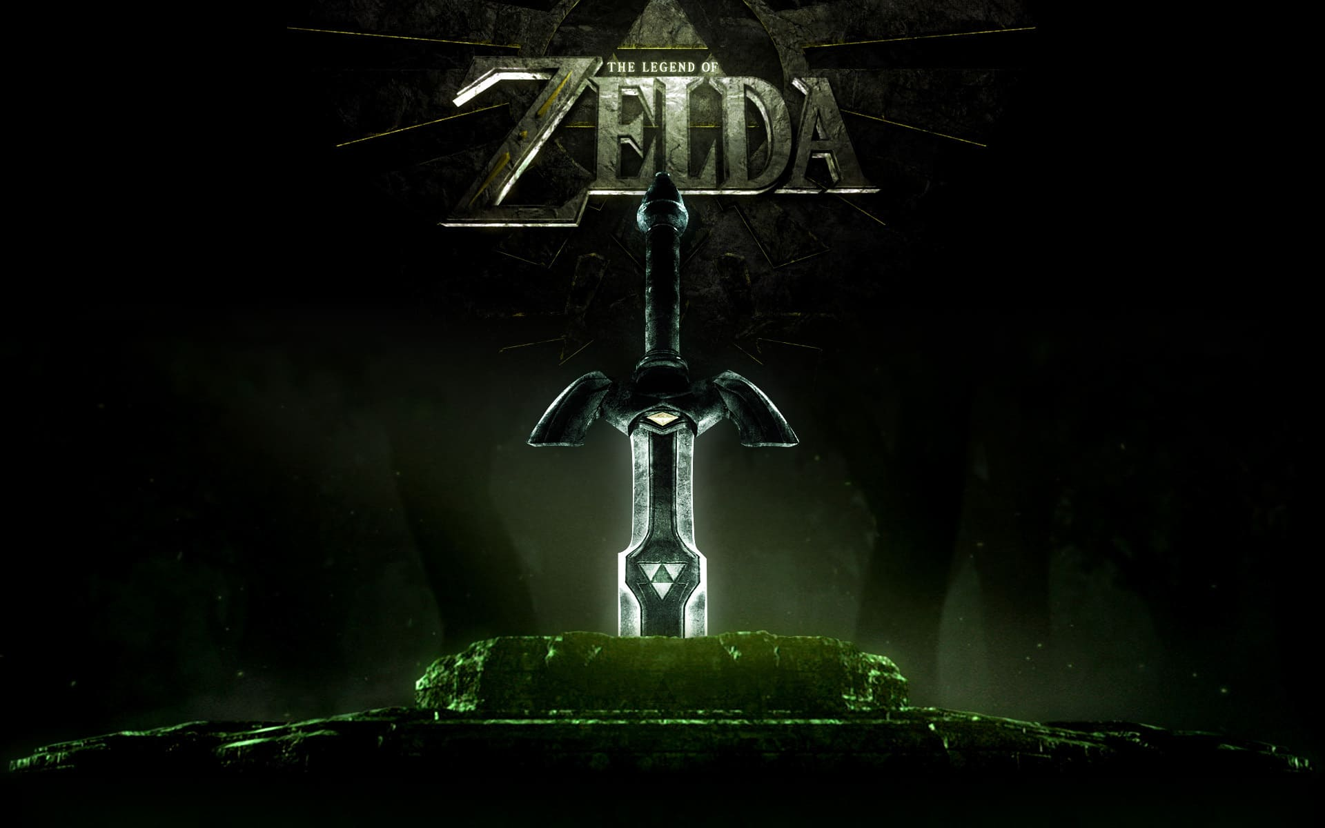 Top 10 Video Game Series Header Image