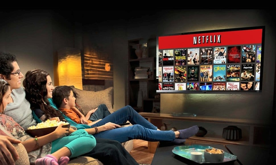 Top 5 Reasons Behind The Popularity Of Streaming Movies