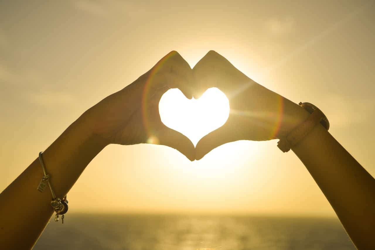 10 Tips Partner Relationship Booster Header Image