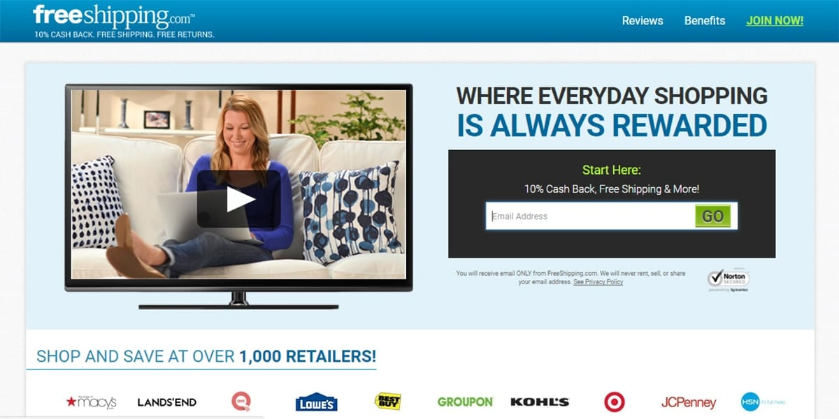 20 Best Coupon Sites FreeShipping