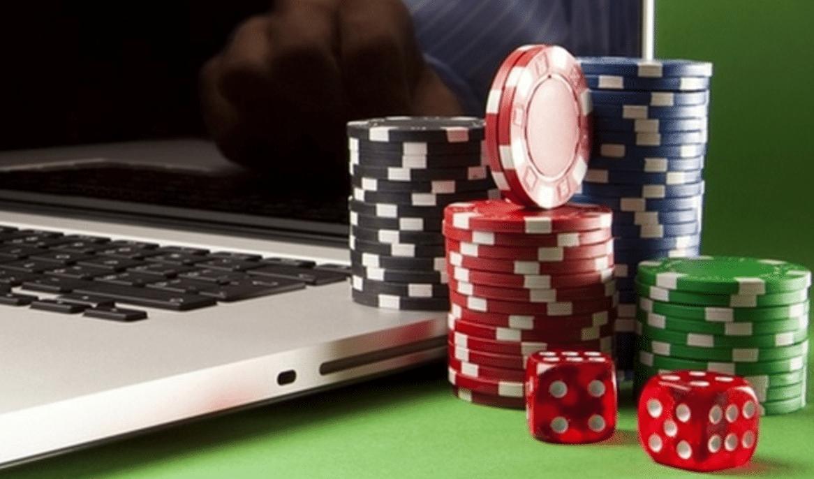 5 Cheat Casinos Header Image