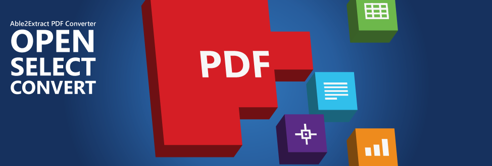 Able2Extract PDF Converter Article Image 2