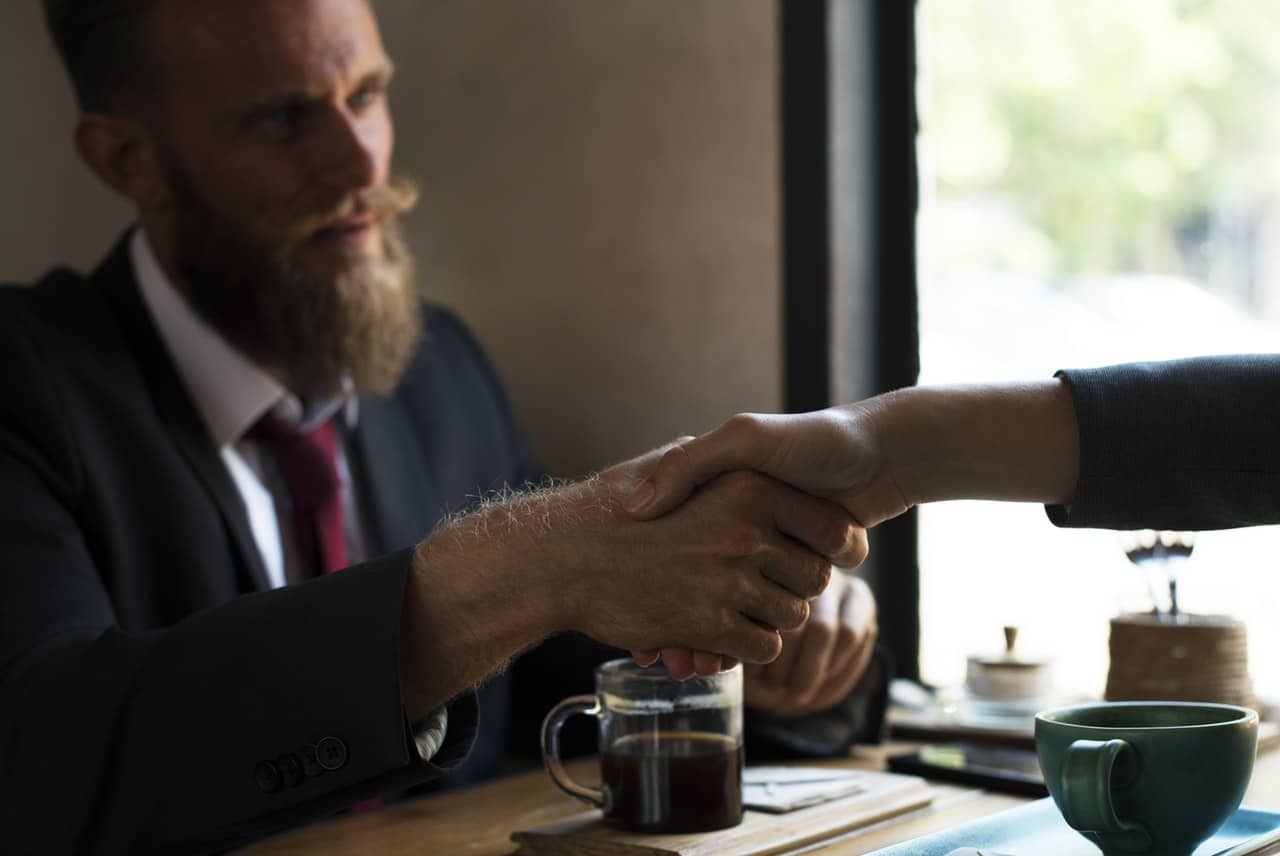 Protecting Your Business Assets – Everything You Need To Know About Contracts