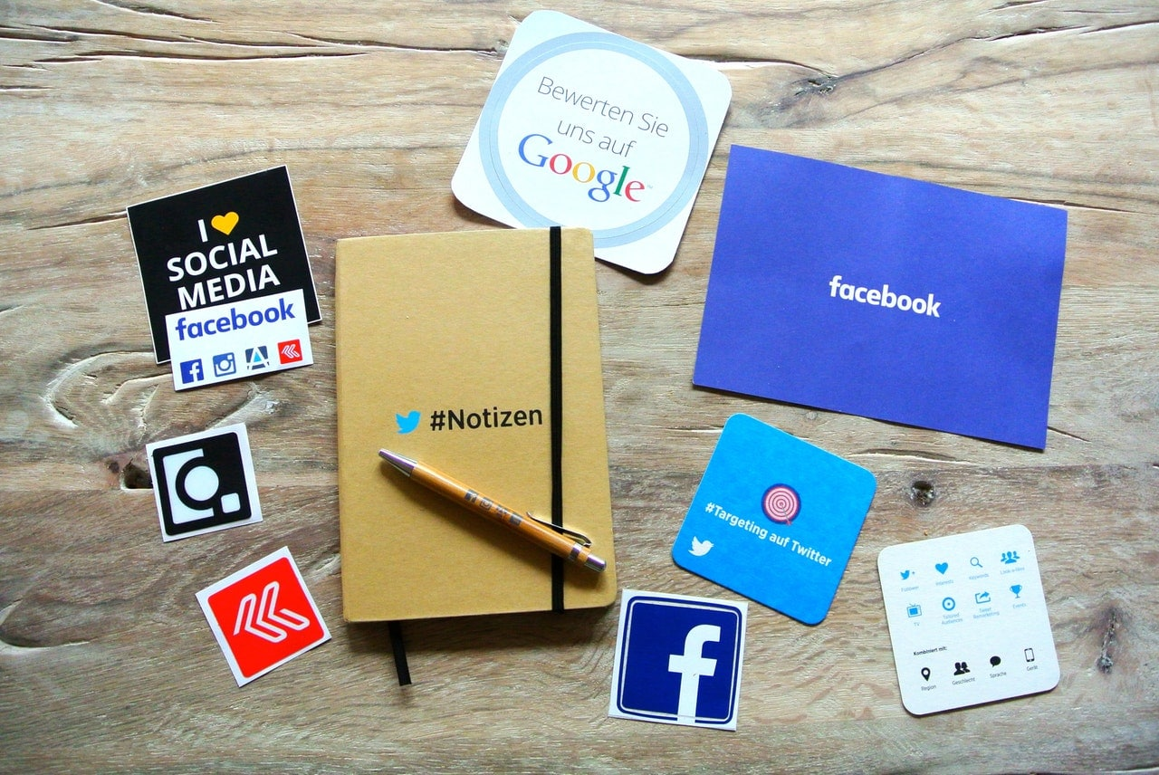 Costly Social Media Mistakes Article Image