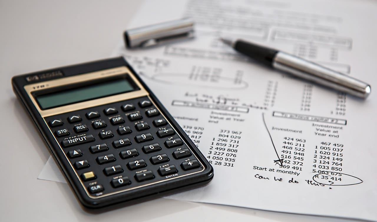 Faster Debt Management Article Image