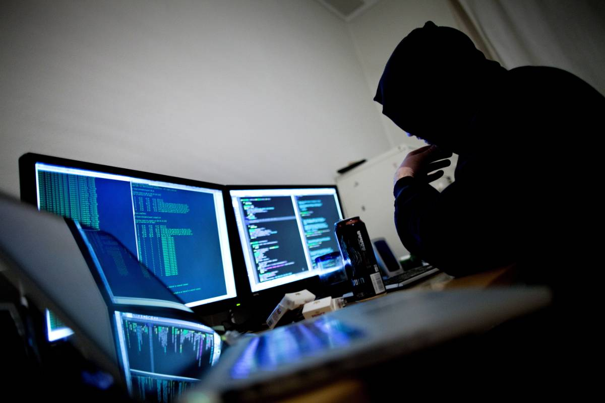 How To Avoid Cyberattacks Article Image