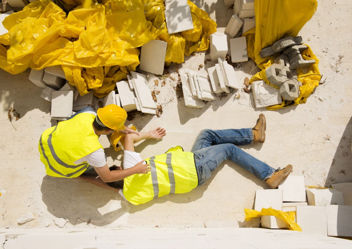 How To Make Sure Your Business Is Carrying Out Risk Assessments Correctly