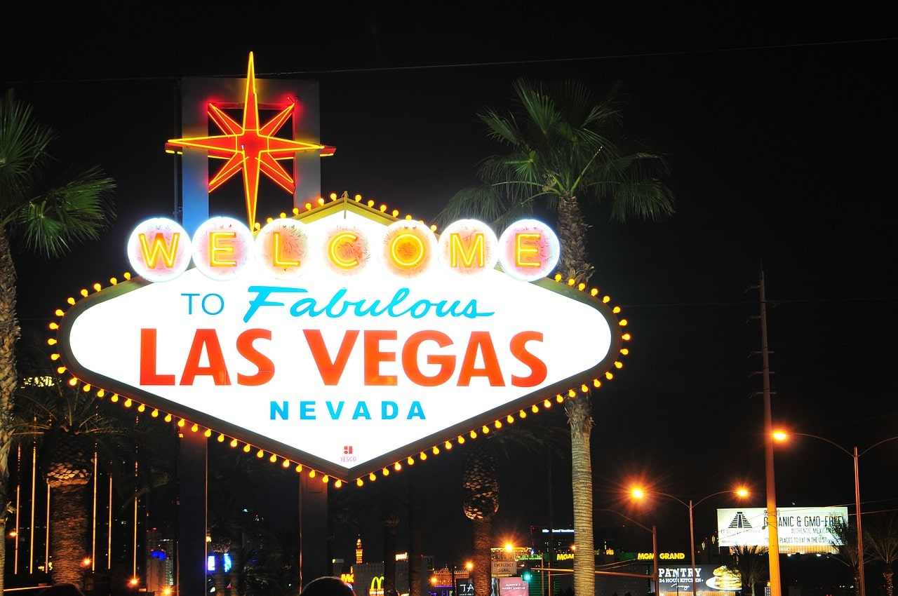 6 Ridiculously Captivating Slot Games To Enjoy In Las Vegas