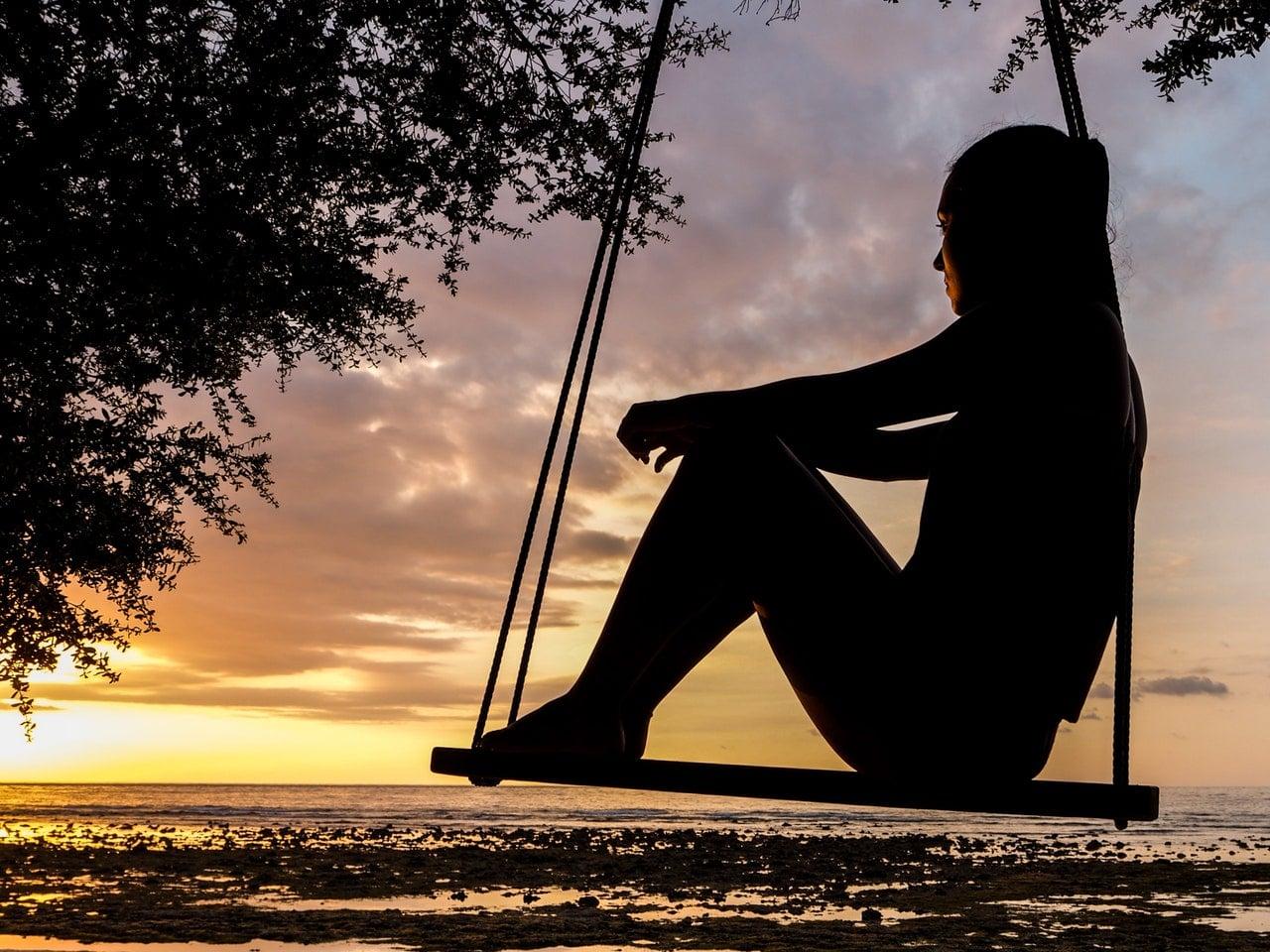 Role Faith Quality Life Header Image